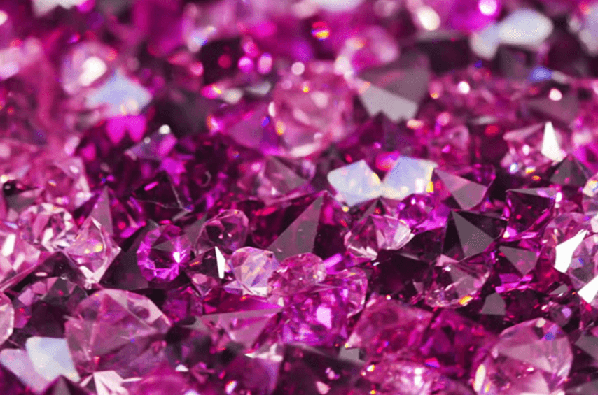 Rarest Gemstone