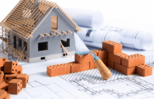 investing in a new home