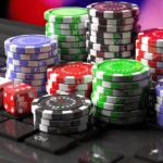 Online Gambling-Play for Money and Win